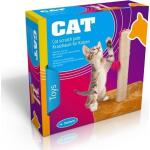 Kratzbaum für Katze