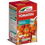 Dünger Tomaten 1,5 kg mit 100 Tagen Wirkung.