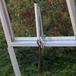 Angebot: Automatischer Fensteröffner Jempvent