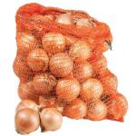 Zwiebelnetze für 12 kg Zwiebeln (3 stück)