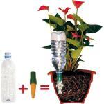 Bewässerungssystem für Flaschen (2 stück)