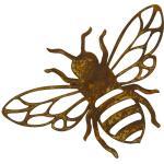 Biene Wanddekoration - Dekorost