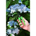 Blumenschere - Gartenschere