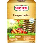 Naturen Compostmaker 1,5 kg