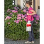 Drucksprüher Birchmeier Garden Star 5 Liter