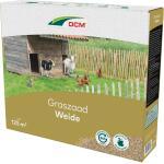 Grassamen Weidemischung 1,5 kg