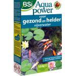 Klares Teichwasser ökologisch 1,6 kg