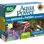 Klares Teichwasser ökologisch 400 g