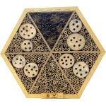 Insektenhotel Honigwaben Maxi - 34 cm