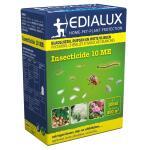 Insecticide contre les pucerons, chenilles - 200 m²