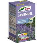 Lavendeldünger DCM BIO 1,5 kg