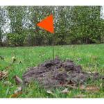 Markierflaggen/Pflanzenschilder (5 stück)