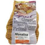 Pflanzkartoffeln Monalisa France - 1,5 kg