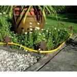 Gartenschlauchleiter Gießkanne