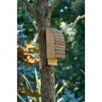 Fledermauskasten Holz