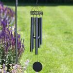 Windspiel Saxon - 103 cm