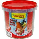 Wintermix für Gartenvögel in Eimer - 7 kg